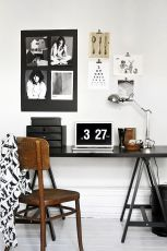 Creative Home Office 4