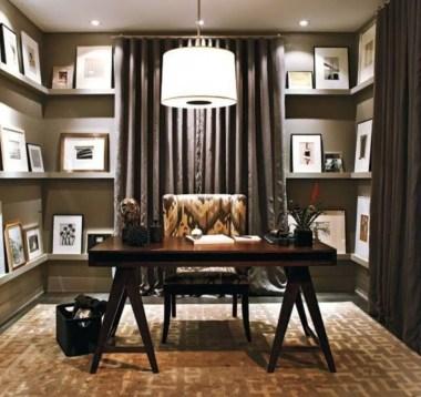 Creative Home Office 40