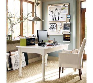 Creative Home Office 49