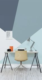 Creative Home Office 57