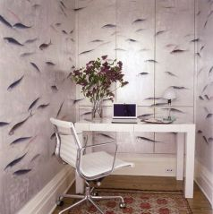 Creative Home Office 69