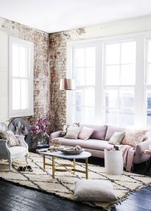 DIY Apartement Decorating Inspiration 14