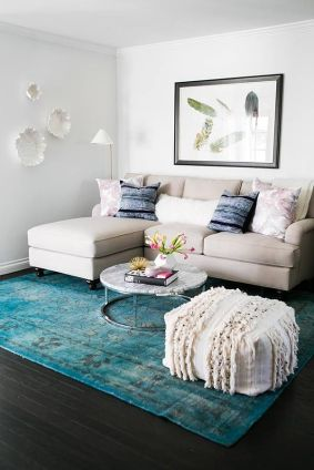 DIY Apartement Decorating Inspiration 15
