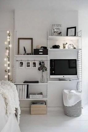 DIY Apartement Decorating Inspiration 25