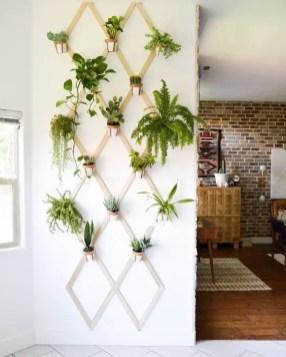 DIY Apartement Decorating Inspiration 36