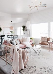 DIY Apartement Decorating Inspiration 50
