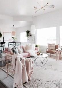 DIY Apartement Decorating Inspiration 50