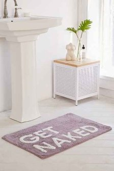DIY Apartement Decorating Inspiration 61