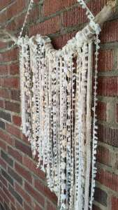 DECORATIVE WALL HANGINGS 112