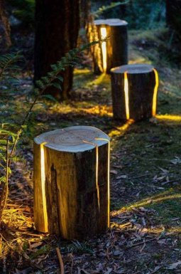 Design For Backyard Landscaping 103
