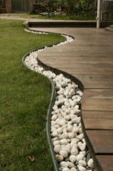 Design For Backyard Landscaping 34