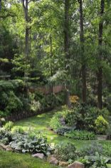 Design For Backyard Landscaping 44