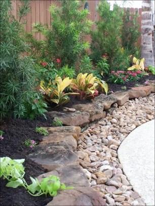 Design For Backyard Landscaping 6