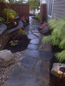 Design For Backyard Landscaping 69