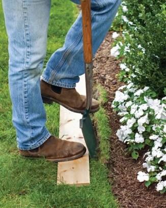 Design For Backyard Landscaping 79
