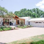 Fixer Upper Retiring To The Country 12