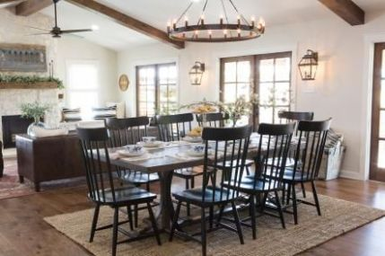 Fixer Upper Retiring To The Country 26