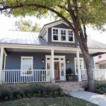 Fixer Upper Retiring To The Country 33