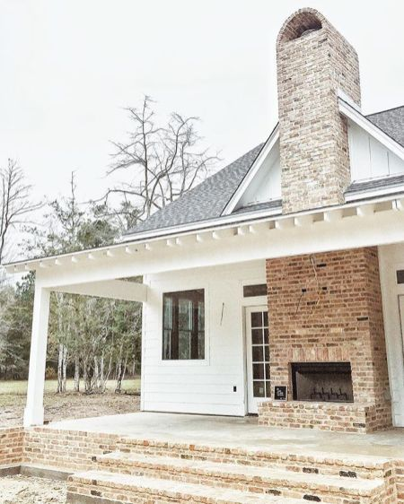 Fixer Upper Retiring To The Country 46