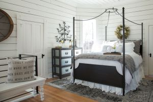 Fixer Upper Retiring To The Country 47