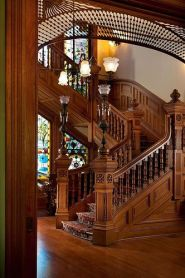 Grand Staircase 10