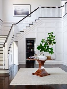 Grand Staircase 13