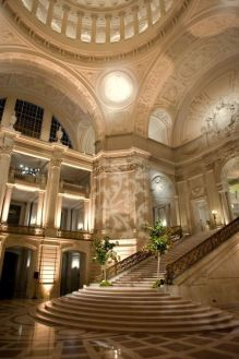 Grand Staircase 2