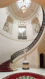 Grand Staircase 20