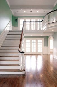 Grand Staircase 27