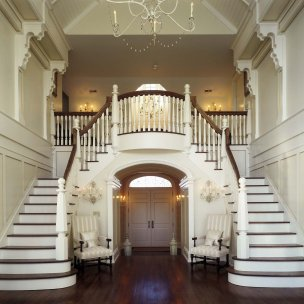 Grand Staircase 31