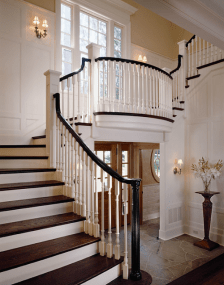 Grand Staircase 37