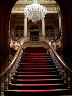 Grand Staircase 38