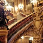 Grand Staircase 48