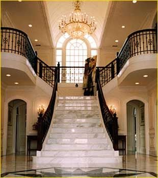 Grand Staircase 51
