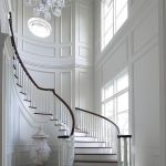 Grand Staircase 54