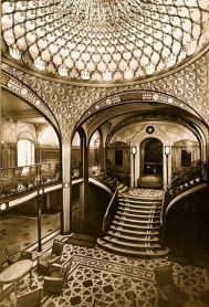 Grand Staircase 56