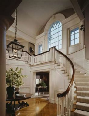 Grand Staircase 61
