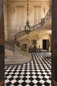 Grand Staircase 65