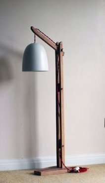 Great DIY Furniture Ideas For Your Home 28