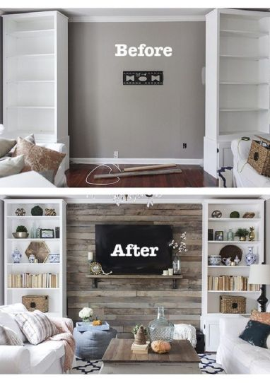 Great DIY Furniture Ideas For Your Home 36