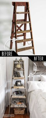 Great DIY Furniture Ideas For Your Home 4