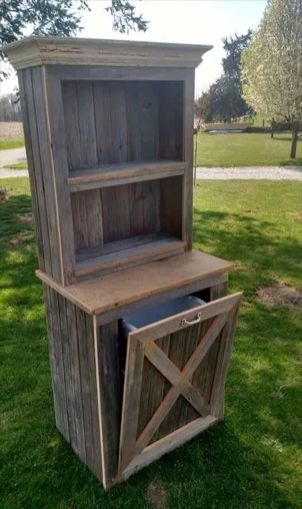 Great DIY Furniture Ideas For Your Home 8