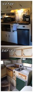 Great Tips For Organizing The Travel Trailer 16