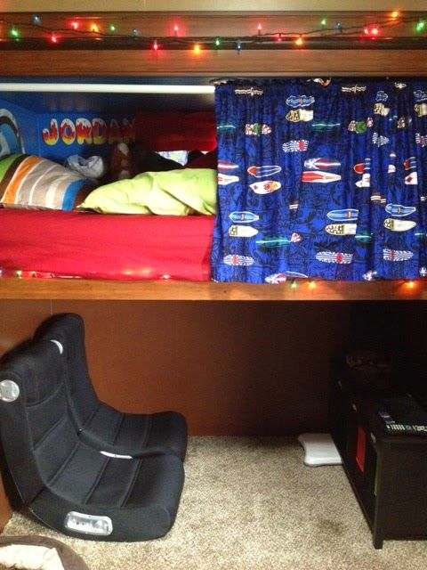Great Tips For Organizing The Travel Trailer 48