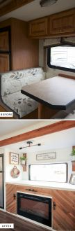 Ideas About Camper Decoration Hacks2