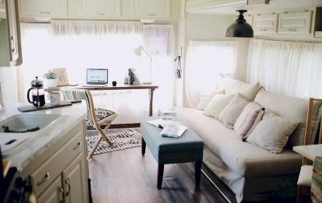Ideas About Camper Decoration Hacks32