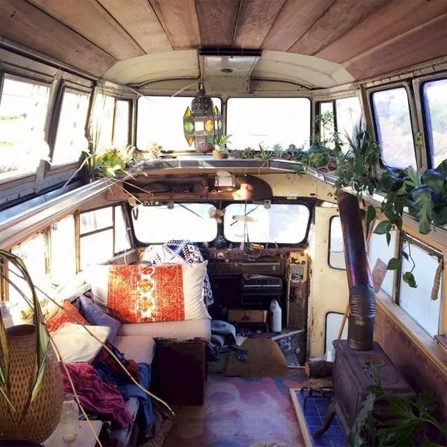 Ideas About Camper Decoration Hacks35