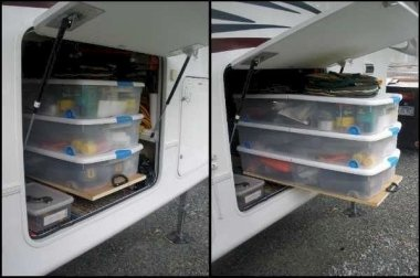 Ideas About Camper Decoration Hacks38