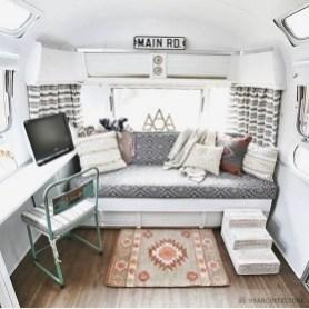 Ideas About Camper Decoration Hacks69