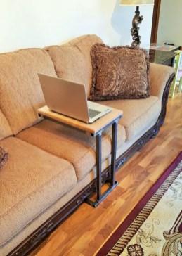 Industrial Furniture Ideas 23